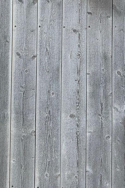 detalj organowood träfasad