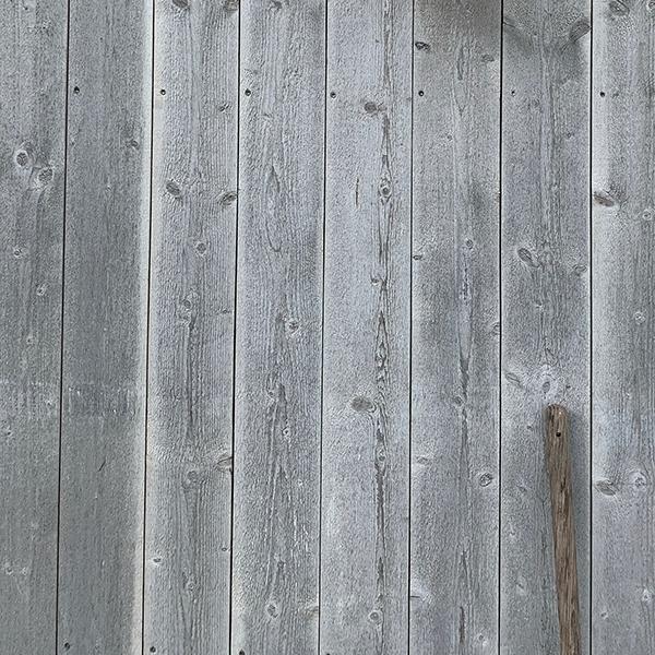 Enkelrum öppnar dörrarna till snickeriet i Göteborg!