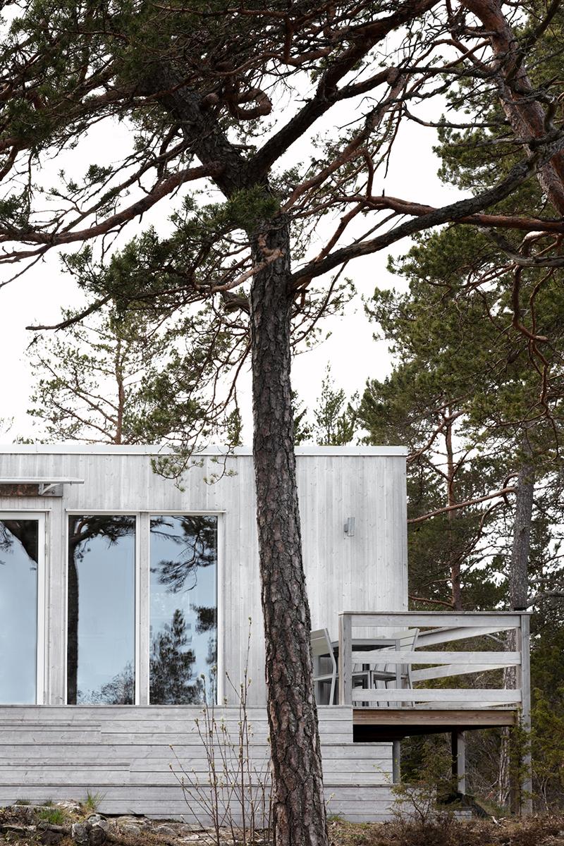 Boverket beslutar om Attefallshus 30 kvadrat