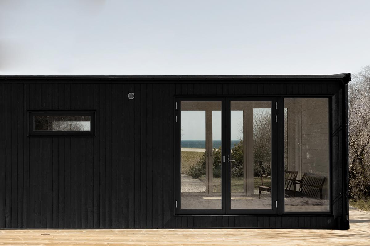 E-link_summerhouse_osterlen