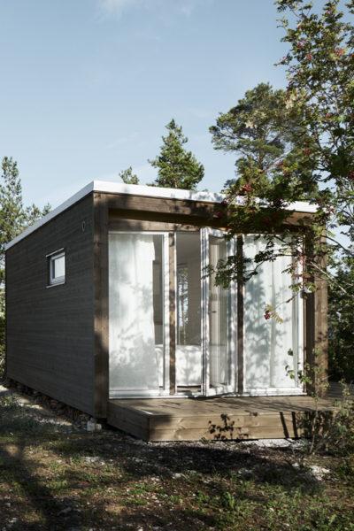 attefallshus 30 kvm utan bygglov