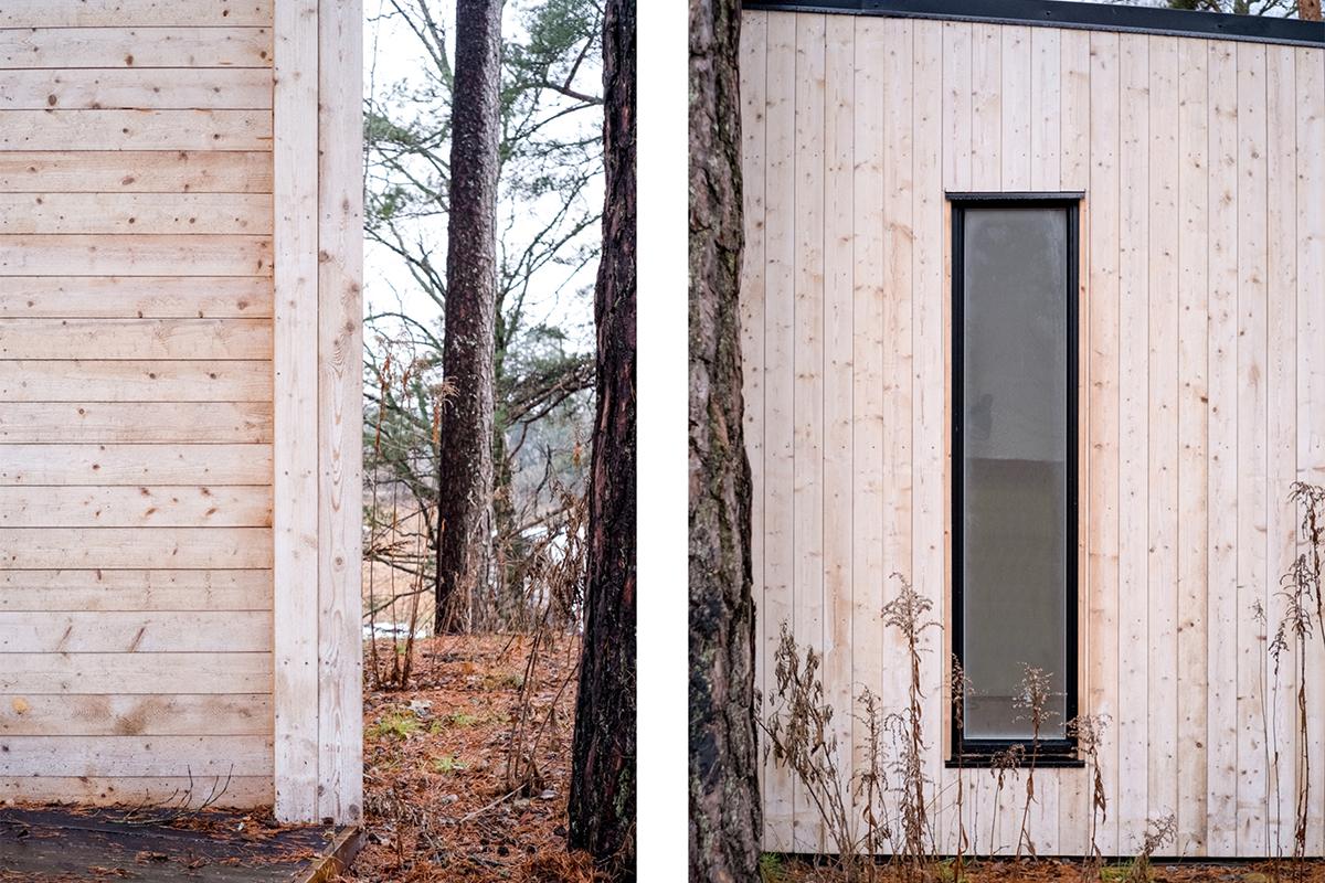 organowood plockhugget organowood fasad