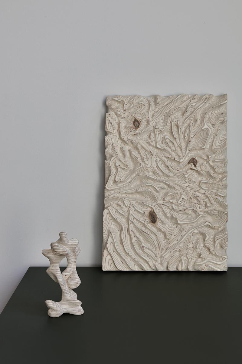 bennysgotwood traskulptur