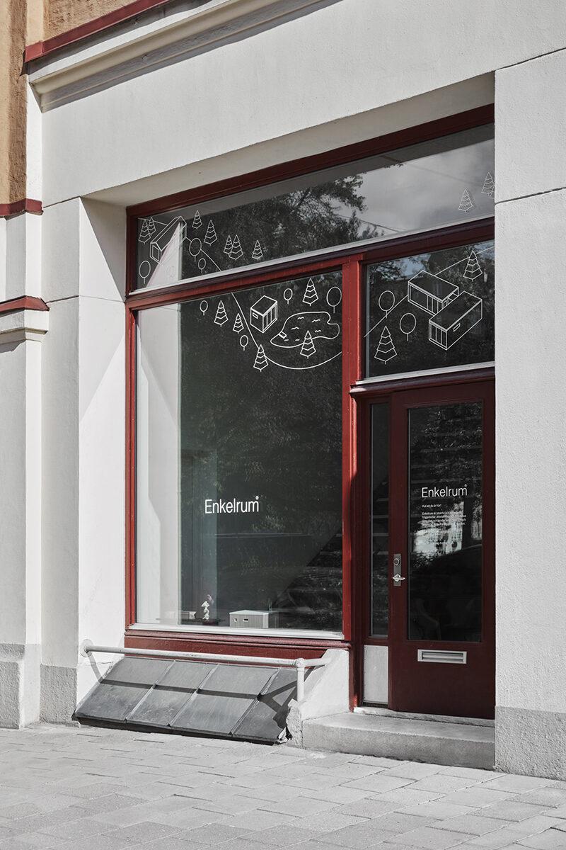 Enkelrum_showroom
